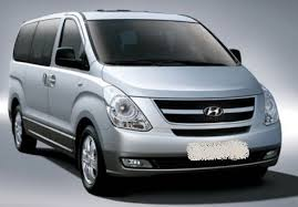Hyundai Starex H1 2000-2007 Factory Service Repair Pdf Manual