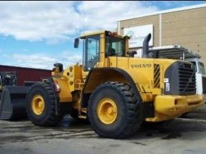 Volvo Ec160d Nl Ec160dnl Excavator Workshop Service Repair Manual