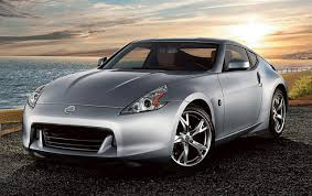 Nissan 370Z 2011 Workshop Service Repair Pdf Manual