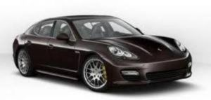 Porsche Panamera 2010 2011 2012 Parts Catalogue Pdf Manual