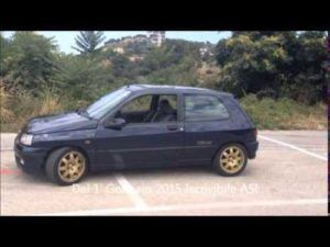 Renault 19 Clio 1988-2000 Workshop Service Repair Manual