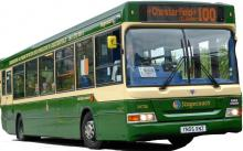 Alexander Dennis Dart Slf Workshop Repair Manual