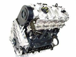Hyundai Terracan J3 2001 Delphi Common Rail Diesel Engine Se