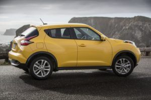 Nissan Juke 2015 Sv Sl Factory Service Repair Manual