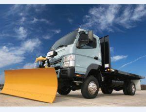 2012-2016 Mitsubishi Fuso Canter Truck Service Repair Workshop Manual Download