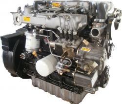 Perkins 700 Series Diesel Engines Workshop Service Repair Manual