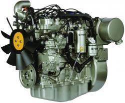 Perkins 800, 850 Series Engines Workshop Service Repair Manual