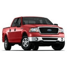 2012-Ford-F150-F250-F350-F450-F550-Maintenance-and-User-Manual