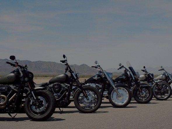 Service Manual Harley Davidson Softail Deluxe Reddit